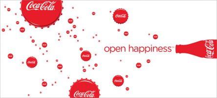 Coca-Cola IMC Example