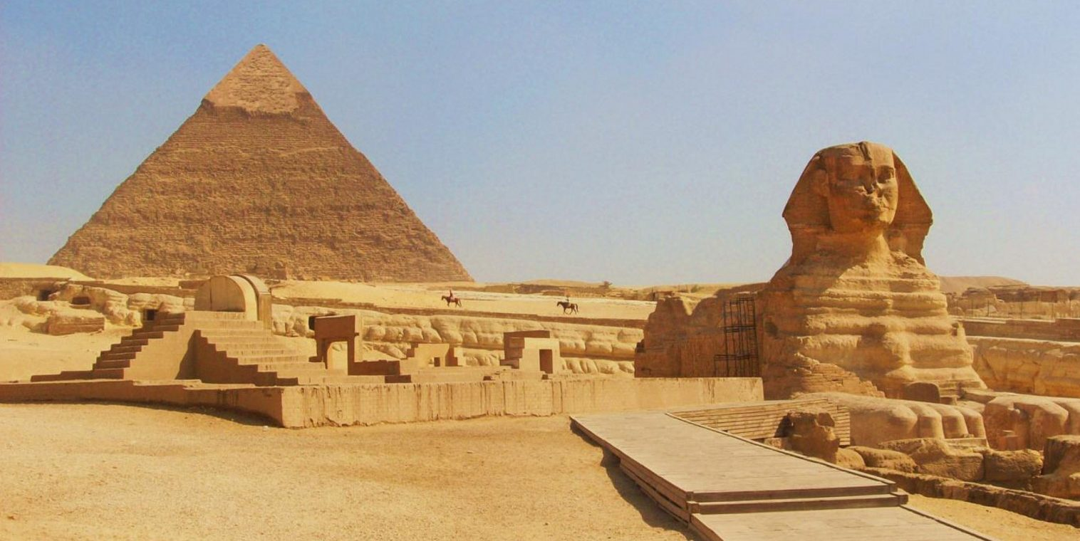 Source: https://www.google.com/url?sa=i&rct=j&q=&esrc=s&source=images&cd=&cad=rja&uact=8&ved=0ahUKEwjRiJ--09PTAhVOySYKHSzeCLMQjRwIBw&url=http%3A%2F%2Fegypttoursgate.com%2Ftour%2Fgiza-pyramids-sphinx-egyptian-museum-khan-elkhalili-bazaar-full-day-tour&psig=AFQjCNF8Nkh705HCGKenXLHTEVOfjYYeOg&ust=1493898361611235